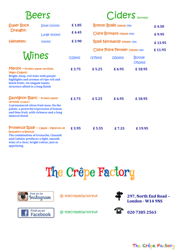 The-Crepe-Factory-Menu-2-5-wine