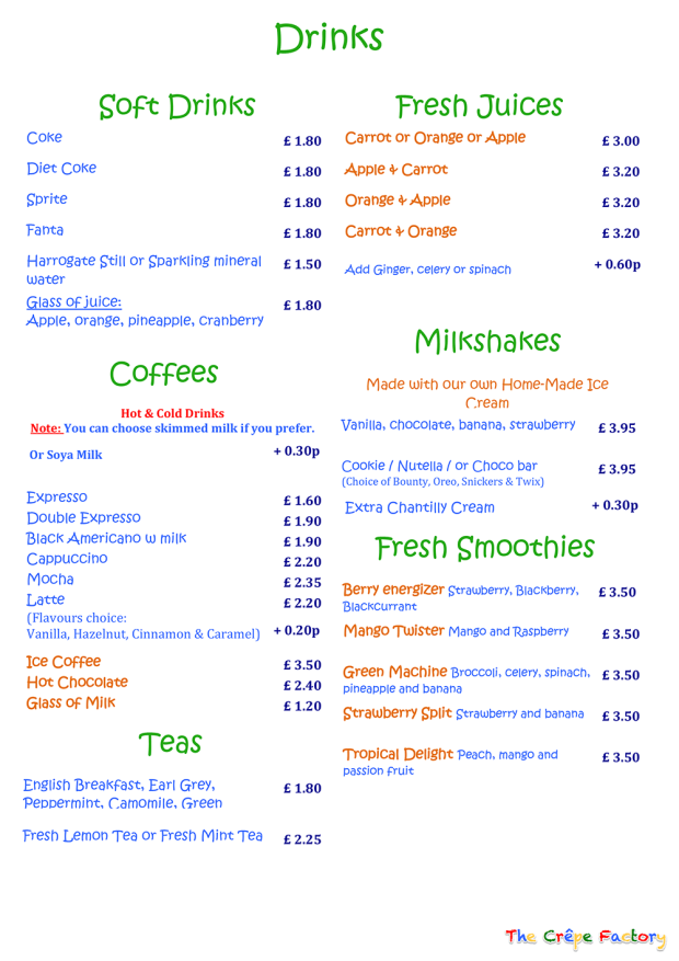 The-Crepe-Factory-Menu-renewed-4